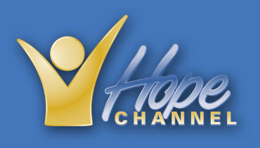 HOPE Channel website